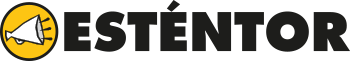 Esténtor Marketing Online Logo