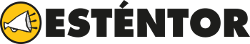 Esténtor Inbound Marketing Logo